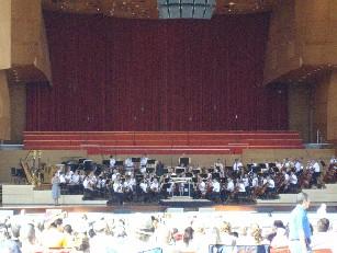 Chicago SymphonyOrchestra