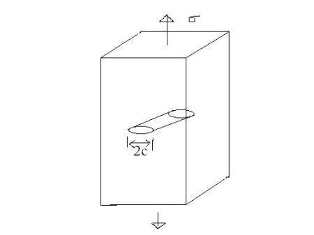 griffith-schematic