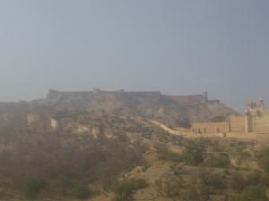 Amer-fort 2