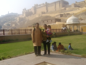 us-at-Amer-fort